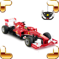 New Year Gift F1 1/12 RC Large Racing Car Speed Match Drive Formula Drift Electric Machine Remote Control Big Vehicle Model Toy