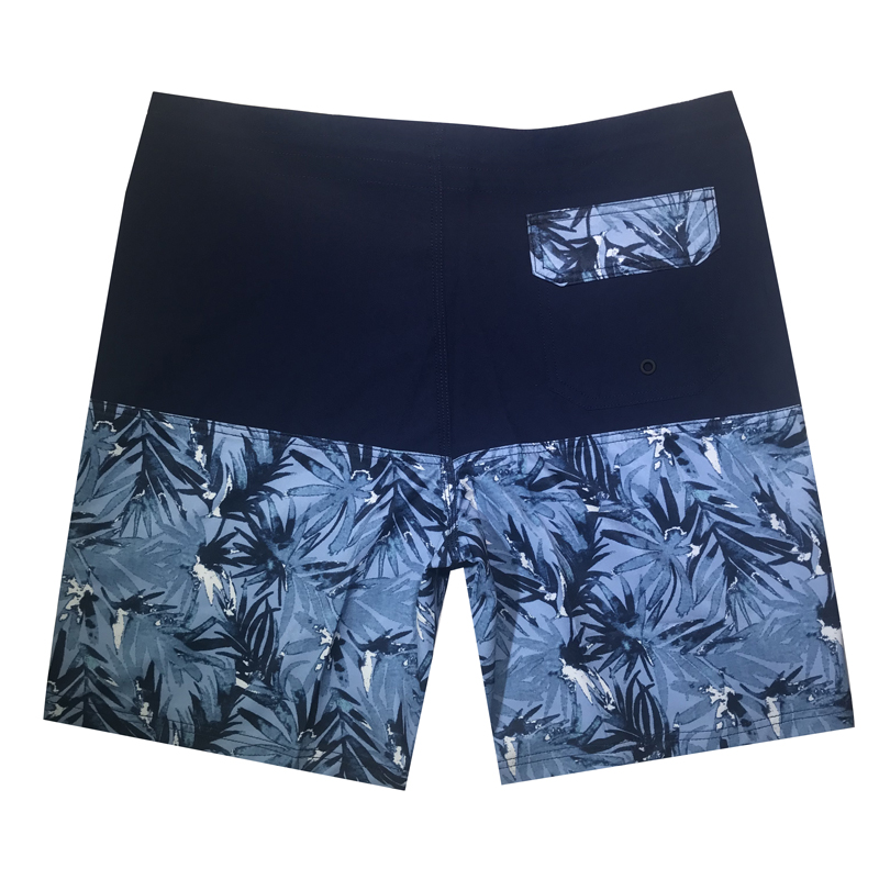 2020 New Swimwear Beach Board Shorts Quick Dry Beachwear Swimming Shorts Swimsuit Sport Surffing Shorts Swim Trunks Brie for Men 21