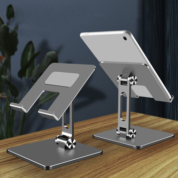 PC / Laptop / Tablet Accessories