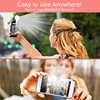 Telefon komórkowy LED Selfie lampa pierścieniowa przenośne koło fotografia klip światło na aparat fotograficzny do telefonu komórkowego Smartphone