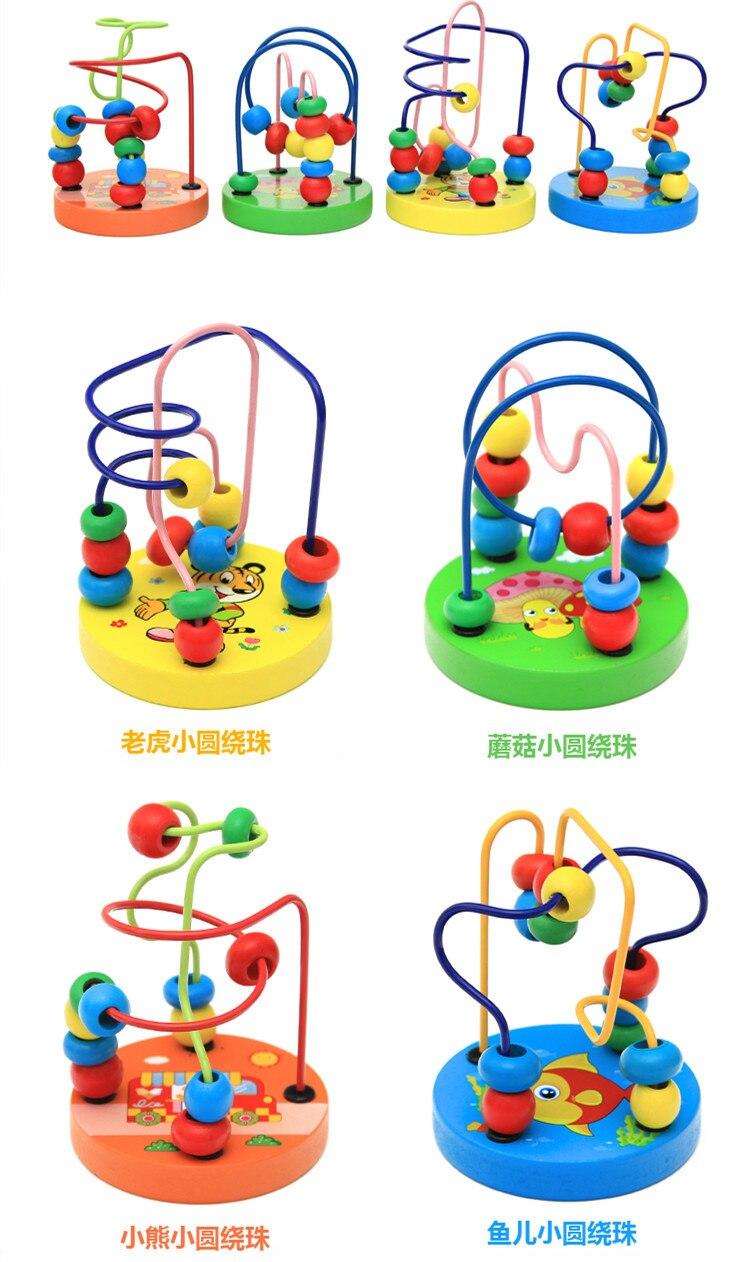 Brinquedo educativo para crianças, modelos de desenho