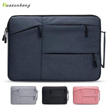 Business Travel Laptop cases Portable Laptop Cover