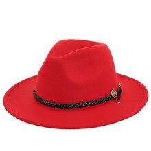 2020 Spring Outdoor Bucket Casual Hat British Women's Woolen Tide Harajuku Women Cap Ladies Hats Bell-Shaped In Stock