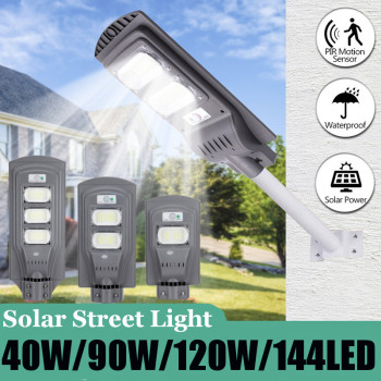 led-solar-lamp-wall-street-light-super-bright-radar-pir-motion-sensor-security-lamp-40w-90w-120w-solar-light-for-outdoor-garden