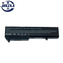 JIGU Замена N958C T114C Аккумулятор для ноутбука Dell Vostro 1520 2510