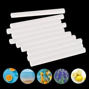Image 4 - 10 Uds. Humidificador ambientador para coche humidificador ambientador mecha Perfume esponja palo para Auto barco yate Etc accesorios para coche