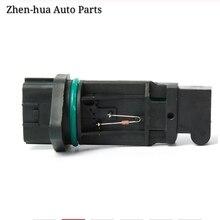 Air-Flow-Sensor-Meter NISSAN Mass Almera 0280218096 MAF 22680-6N210 for 22680-6n210/22680-6n21a/0280218096/..