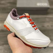 Brand Women Golf Shoes Genuine Leather Comfortable Outdoor Golf Sport Sneakers Ladies Athletic Walking Shoes 2020