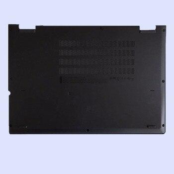 NEW Original Laptop bottom case lower cover housing case for Lenovo ThinkPad YOGA X380 series