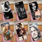 Jon Snow For Samsung...