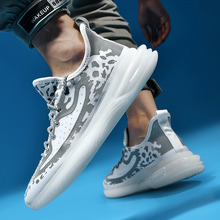 Classic Sneakers Men High Quality Fashion Style Men Casual Shoes Comfortable Mesh Outdoor Walking Jogging Shoes Tenis Masculino men vintage outdoor walking sneakers men breathable mesh casual shoes men comfortable fashion tenis masculino adulto sneakers