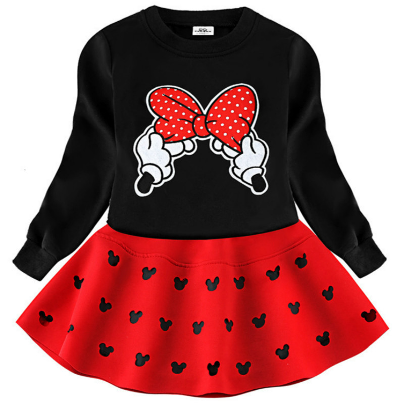 DuAnyozu Toddler Kids Baby Girls Boys Leopard Sweatshirt Casual Long Sleeve Pullover Tops Blouse Spring Fall Winter Clothes