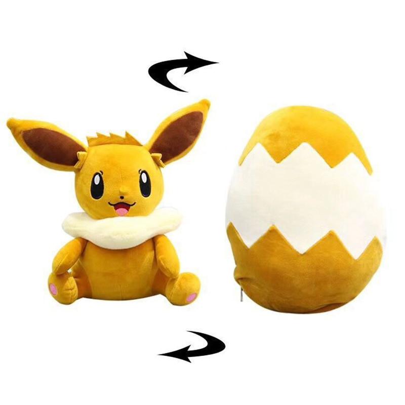 Eevee egg