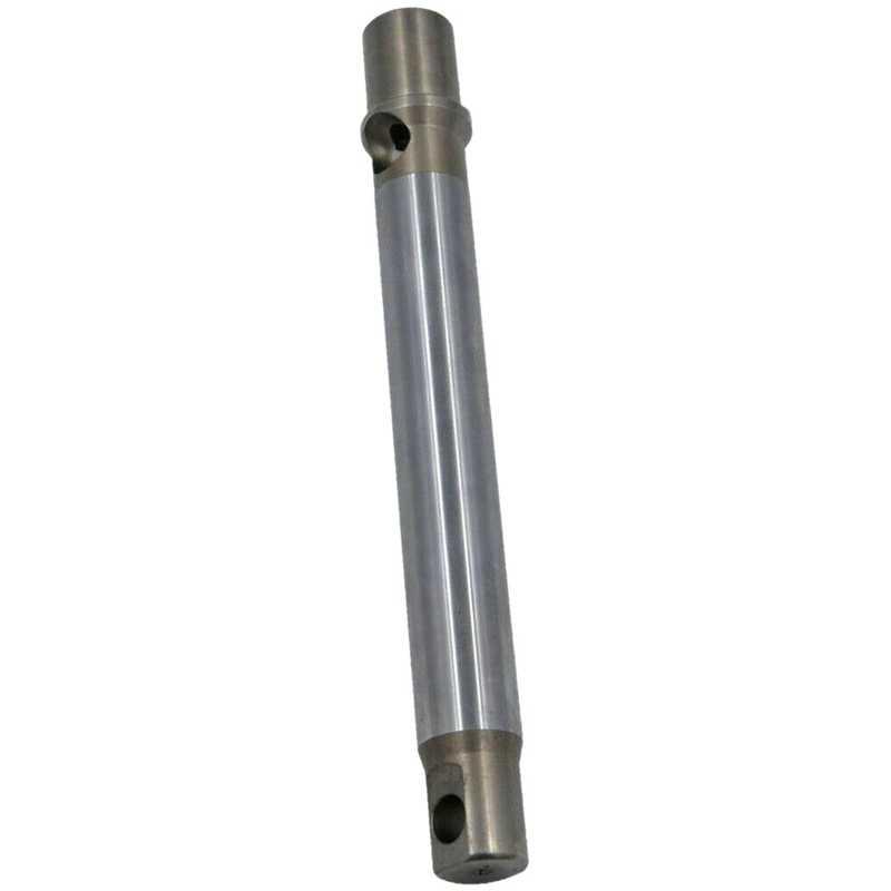 Promosyon! Satış sonrası 248207 paslanmaz çelik Piston kolu havasız sprey boya 1095 1595 5900 püskürtücü