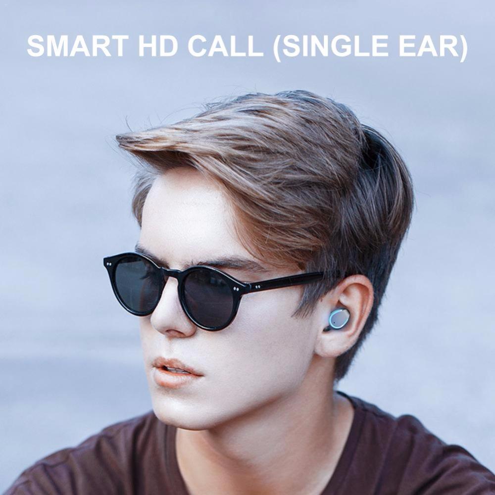 Draadloze-Bluetooth-Oortelefoon-Stereo-Sport-Headset-Mini-Oortelefoon-F9-5-TWS-Mini-Bluetooth-5-0-Opladen