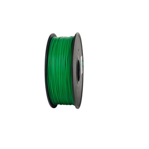 Image 5 - 1kg 1.75mm PLA filament  3D printer filament in mutil colors to print various models for FDM 3D printer supplies