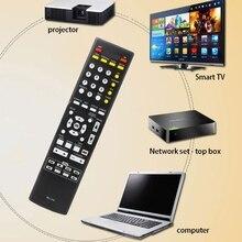2021 nuovo telecomando RC 1115 sostituire per denon AV sistema AVR930 AVR 390 AVR 1312