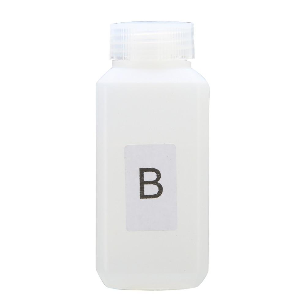 1 Bottle Activator (B) Dip Water-transfer Printing Film Activator