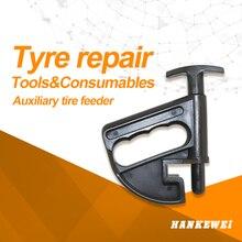 Standardowy spadek centrum narzędzie samochód koralik zacisk opon podważ zmiana pomocnika felga opony demontaż akcesoriów pomocniczych części