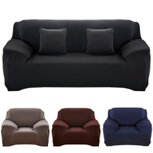 22 Colors Sofa Cover Can Choose Solid Color Sofa Cover Elastic Seat Sofa Cover Sofa Cover