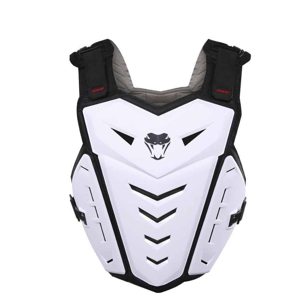 Veste de moto de course tout-terrain gilet de protection de poitrine pour Hyosung Triumph Benenlli indien Ducati Yamaha kawasaki
