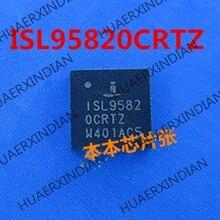 New ISL95820CRTZ ISL9582 0CRTZ ISL95820 QFN high quality