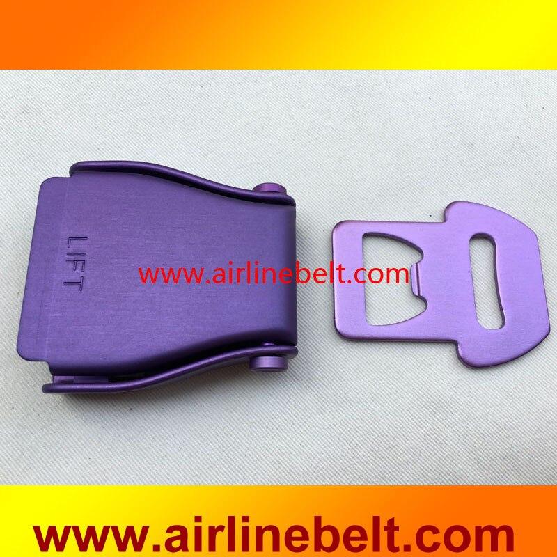 airplane belt buckle opener-whwbltd-4