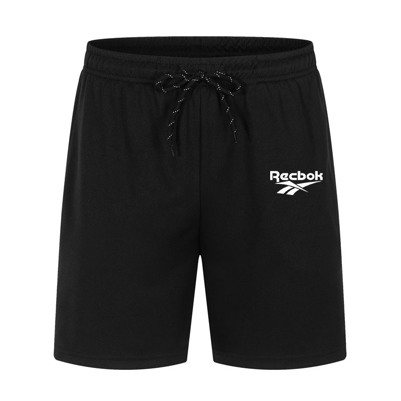 Summer New Fashion Fitness Men's Short Jogging Casual Workout Clothes Shorts Fitness Cotton hip hop Men Running shorts