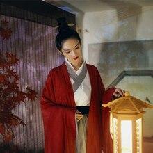 Chinês tradicional folclórica dança traje feminino hanfu roupas senhora antigo espadachim cosplay outfit tang dinastia palco dança wear