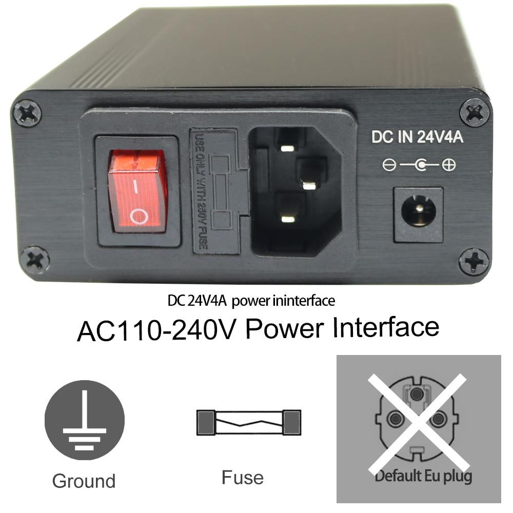 STM32-1.3-9501-3-1