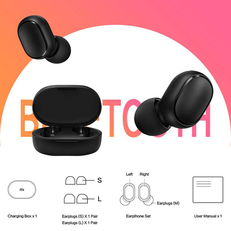 lowest price Mpow Flame S Wireless Headphones aptX HD Bluetooth 5 0 Earphone With IPX7 Waterproof Bass  Noise Cancelling Mic 12H Playing Time