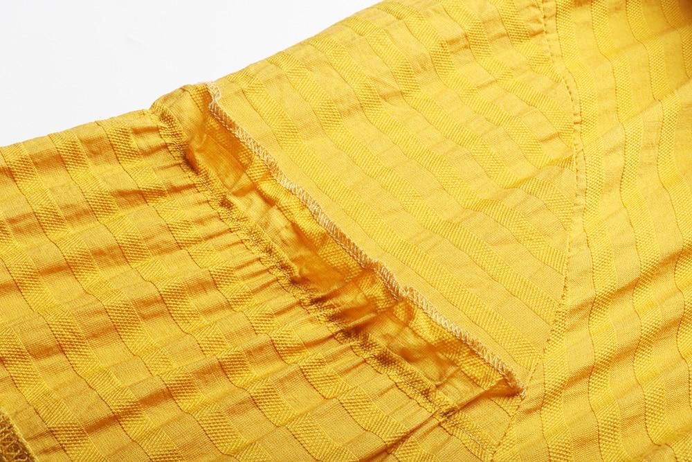 6266-yellow (12)