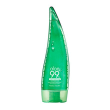[HOLIKA HOLIKA] Aloe 99% Soothing Gel 250ml / All skin type
