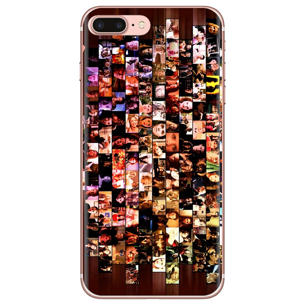 Handmade Products Cell Phone Accessories Inspired by Nirvana phone ...