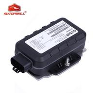 2g GPS Tracker GV608 Car GPS Tracker Voltage Range 8V to 32V DC GPRS Vehicle Tracking Locator Device Waterproof 5200mAH Battery|GPS Trackers| |  -