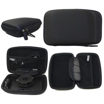 Bolsa de almacenamiento GPS de 6 pulgadas, funda protectora, para TomTom GO...