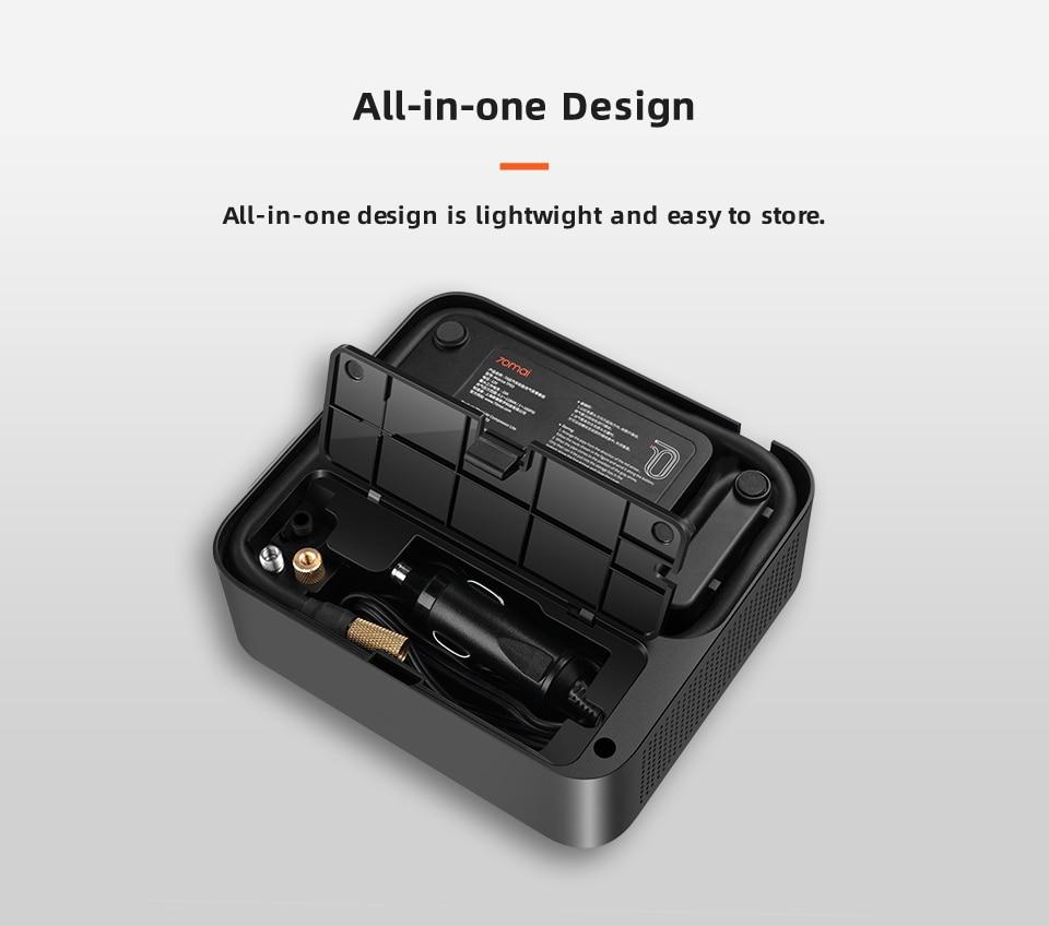 充气泵-960_09