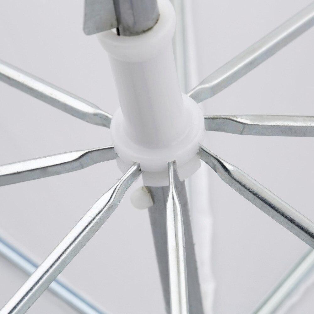 Lekki, 33-calowy, 83cm, profesjonalny, studyjny lampa błyskowa, - Aparat i zdjęcie - Zdjęcie 5