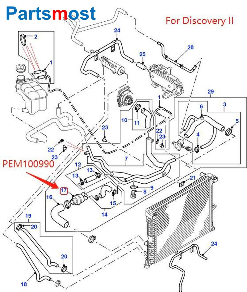 1998 land rover discovery engine diagram land rover 1998 engine diagram wiring diagram data  land rover 1998 engine diagram wiring