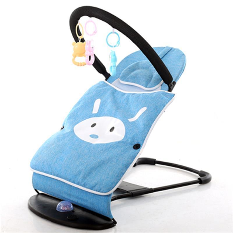 Meuble Enfant Toddler Y Mesa Infantiles Silla Estudio Play Kinder Stoel Study Kid Infantil Baby Furniture Children Chair