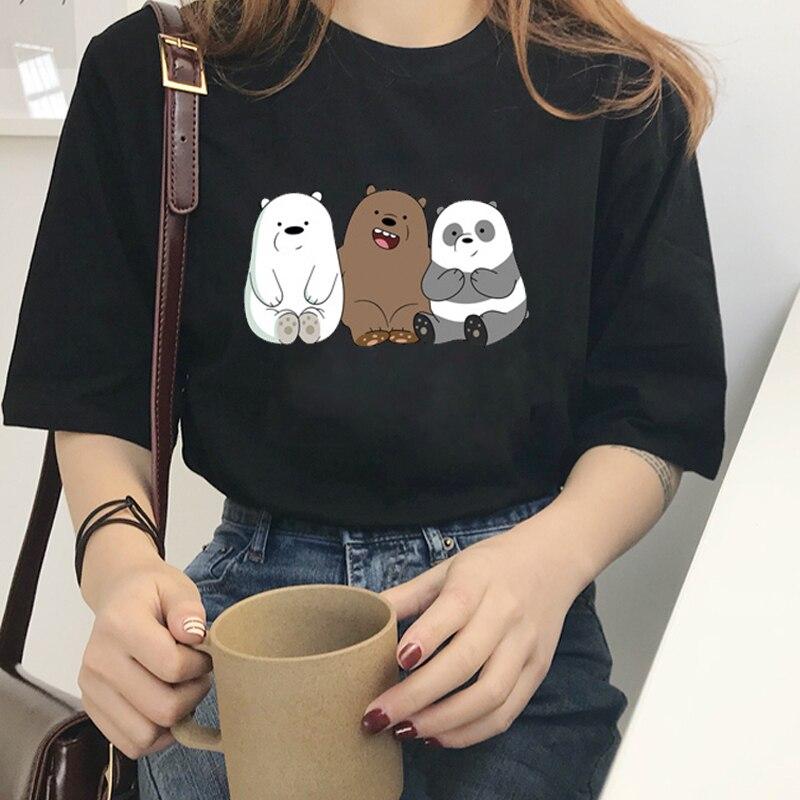Camiseta-punk-de-dibujos-animados-Harajuku-Ulzzang-de-verano-con-estampado-de-parodia-vintage-para-mujer(6)