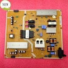 цена на NEW Original for SAMSUNG power board un60h6300af un60h6350af xza BN44-00705A BN44-00705C L60S1_ESM UE60J6200AW UE60J6240