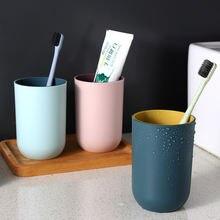 Домашняя креативная двухцветная чашка в нордическом стиле простая