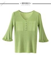 WOMEN Summer Fashion T Shirt Plus Size Shirt Short Sleeve T Shirt Printed Cotton T shirt Clothing Hot Sales