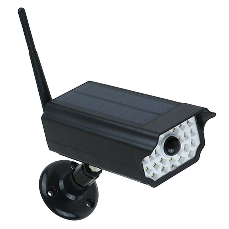 Wireless CCTV System 1080P 1TB 4pcs 2MP NVR IP IR-CUT Outdoor CCTV Camera IP Security System Video Surveillance Kit