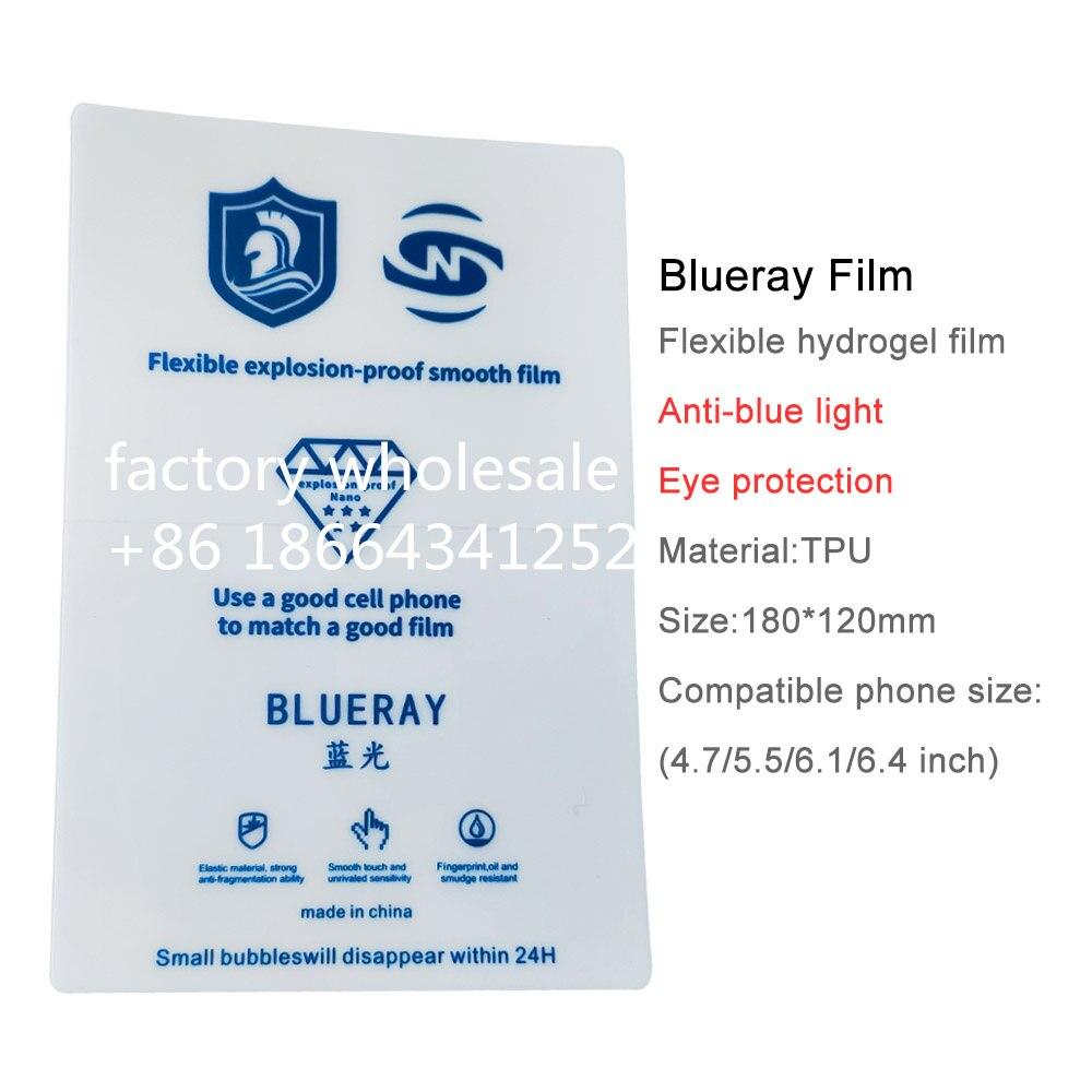 tela lcd película protetora para telefone protetor de tela