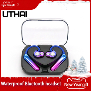 UTHAI D53 X6 Wireless Bluetoot
