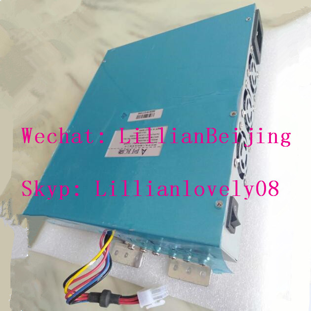 Avalon 1066 PSU 3300W power supply for miner A1066 power(China)
