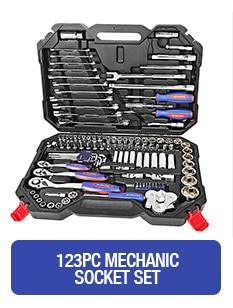 930-工具组套_03