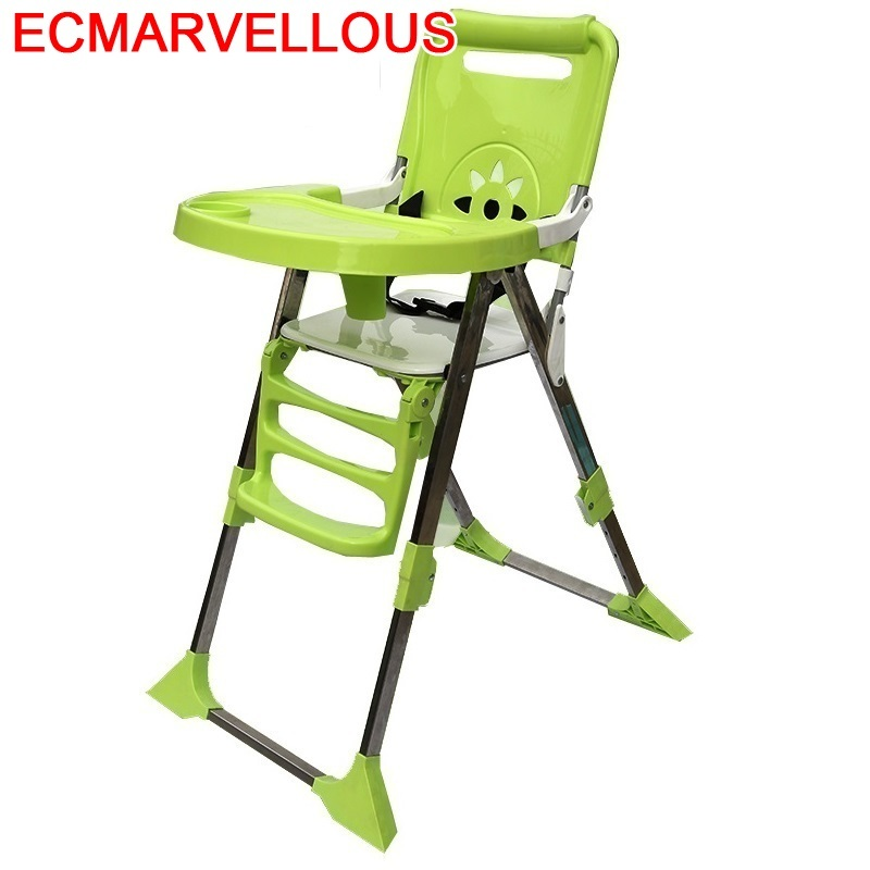 Table Sillon Infantil Plegable Enfant Armchair Poltrona Cocuk Bambini Child Children Silla Cadeira Kids Furniture Baby Chair